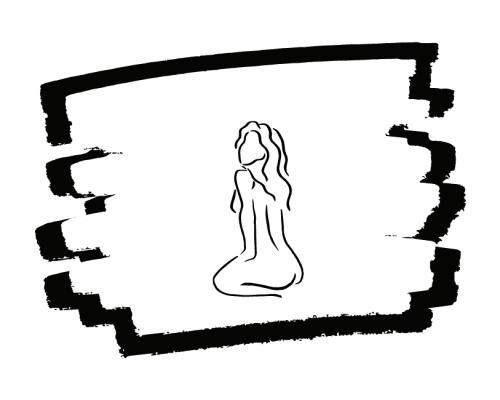 poezie femeie antisimetrie